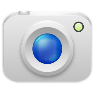 procapture-camera-android-full-apk