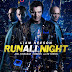 Movie Review: Run All Night (2015)