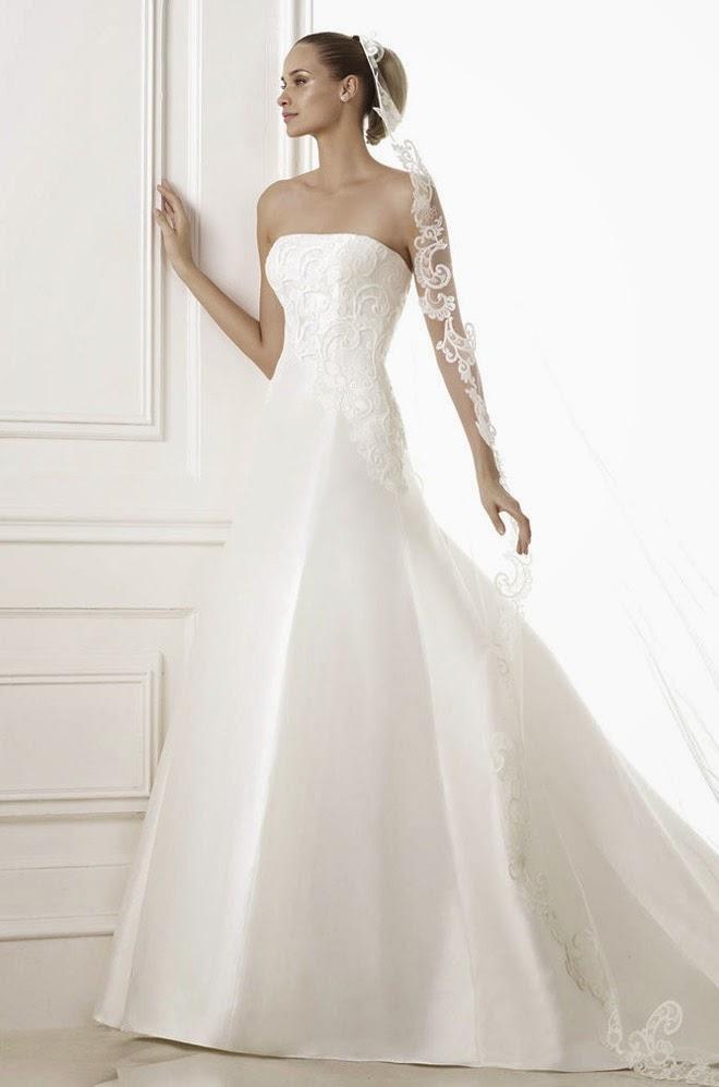 Wedding Dresses In Ri - Lady Wedding Dresses