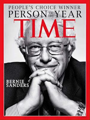 BernieSanders.com