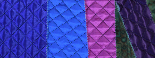 fabric-swatches-quilted-fabric-le-noeud-papillon-sydney-smoking-jackets.jpg