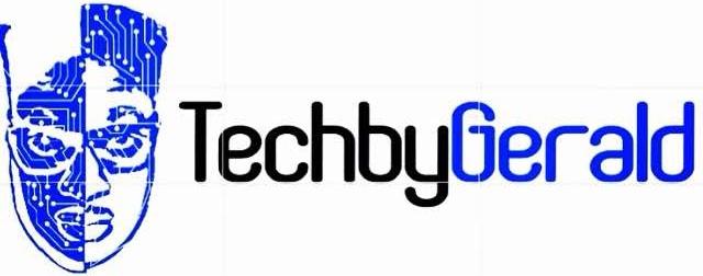 TechbyGerald