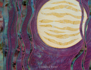 Winter (revised 2013) Linda A Miller