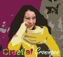 Creatief Groningen