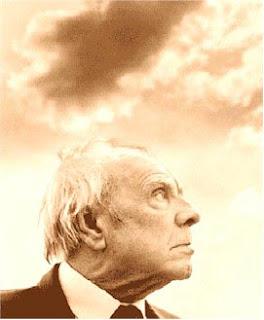 Jorge Luis Borges Poems