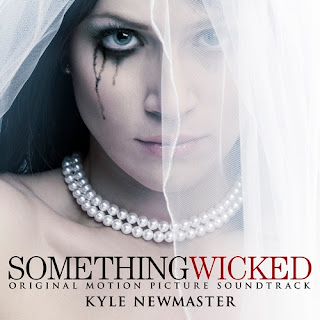 something wicked soundtracks