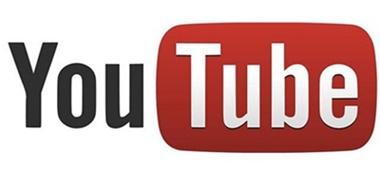 Chaîne youtube en français: