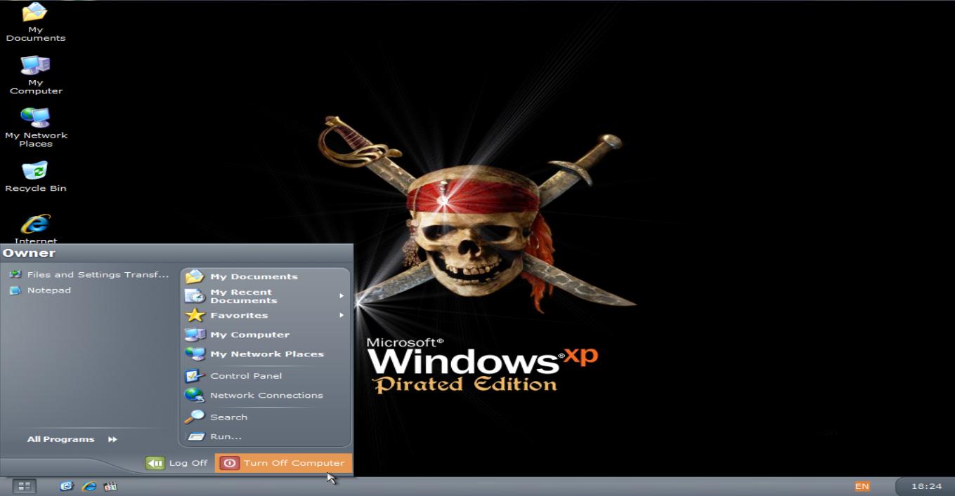 Internet explorer 8 for windows xp 32 bit