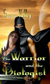 The Warrior and The Biologist