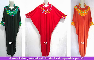 gamis-kalong-model-sahrini