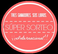 http://1000yunlibros.blogspot.com.es/2014/10/super-sorteo-lo-que-me-sale-de-la-tecla.html