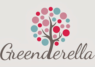 http://www.greenderella.com/