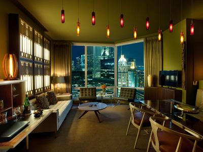 life home at 2102 september 2011. Black Bedroom Furniture Sets. Home Design Ideas