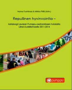 http://www.laurea.fi/fi/cofi/hankkeet/Pumppu/materiaalipankki/Documents/Repullinen%20hyvinvointia.pdf
