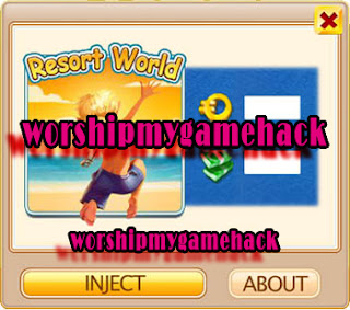 Piasters Cheat Worship Game Hack Hacks Download Station