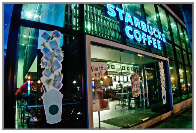 http://2.bp.blogspot.com/-Hy3BrMqE9iM/TnaoJMBpHEI/AAAAAAAAC7c/9KLutNFx9KM/s1600/Starbucks%2BJP%2BLaurel.png