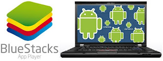 BlueStacks App Android for PC