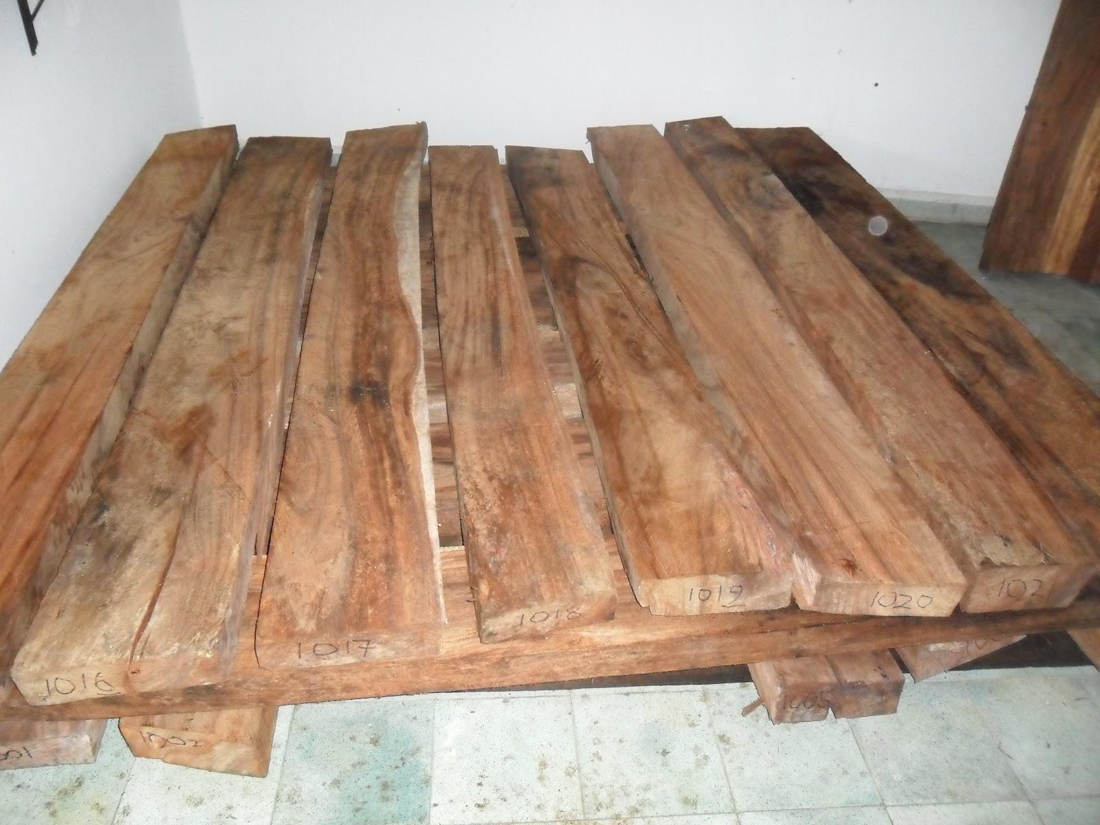 Parota madera de parota tablones tablas ruedas para mesas - Tablas para mesas ...