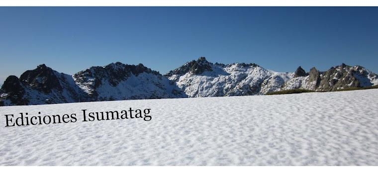 Ediciones Isumatag