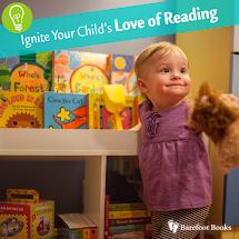 Aboard Bookshelf 2015 Summer Reading Program