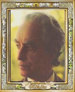 Adriano de Gusmão: In Memoriam.