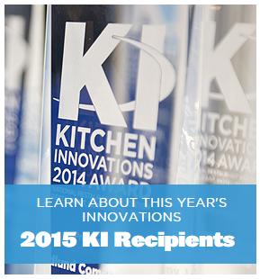 visit showrestaurantorg for more info - Kcheninnovationen 2015