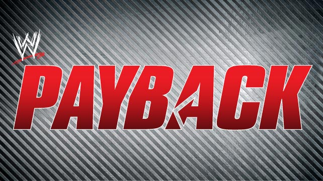 Watch Payback 2013 PPV Stream Online Free