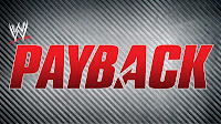 Watch WWE Payback 2013 PPV Live Stream Free Pay-Per-View