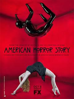 http://www.tainiofagos.eu/2013/10/american-horror-story-coven-tv-series.html