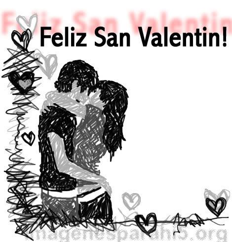 feliz san valentin poemas. Feliz Día de San Valentin