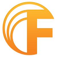 Flowdock app