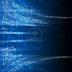 Hack: un nouveau langage de programmation de Facebook