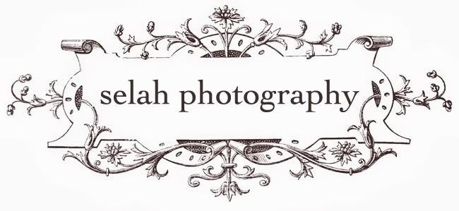 Selah Photography