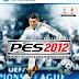Pro Evolution Soccer (PES) 2012 Final