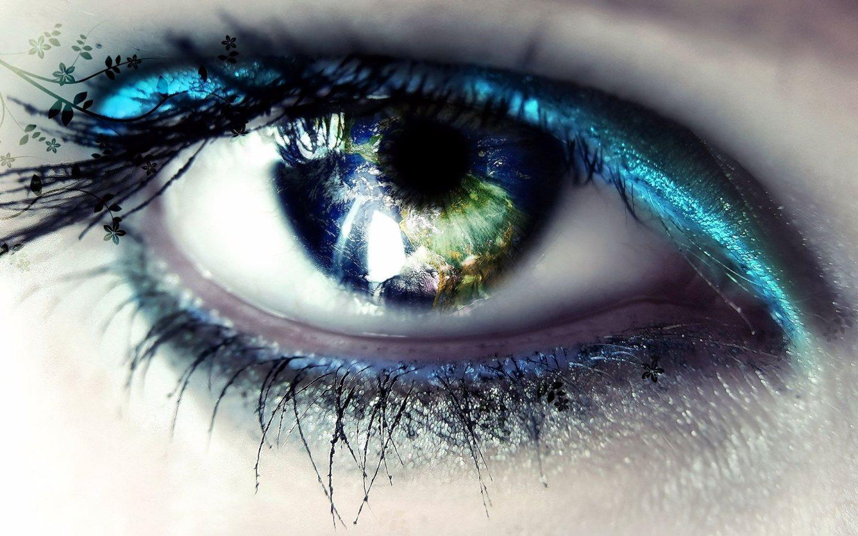 http://2.bp.blogspot.com/-HyD4pygwAXo/T7t4eDgdRGI/AAAAAAAACU4/UTN93M7zf0g/s1600/magic-eye-1440x900.jpg