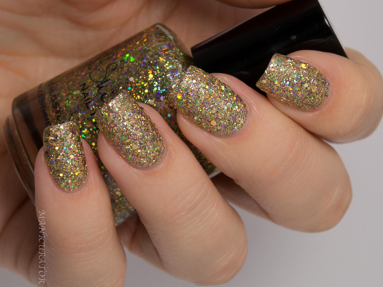 KBShimmer-Winter-2014-Dressed-To-Gild-Texture-Swatch