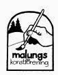 Malungs Konstförening