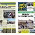 EDICION 350 / 22-2-2012