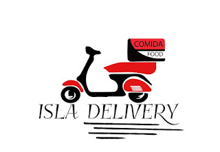 https://www.facebook.com/isladelivery?fref=photo