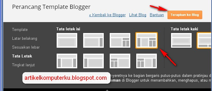 ubahlebar blogspot