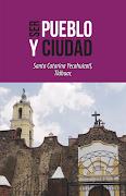 Santa Catarina Yecahuizotl