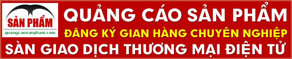quangcaosanpham.com