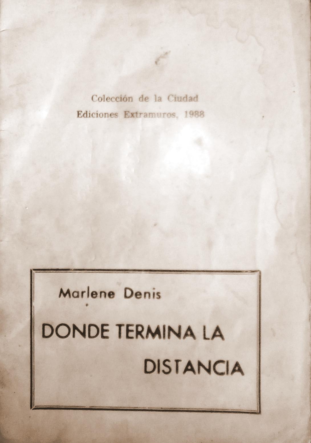 (3ª Edición)