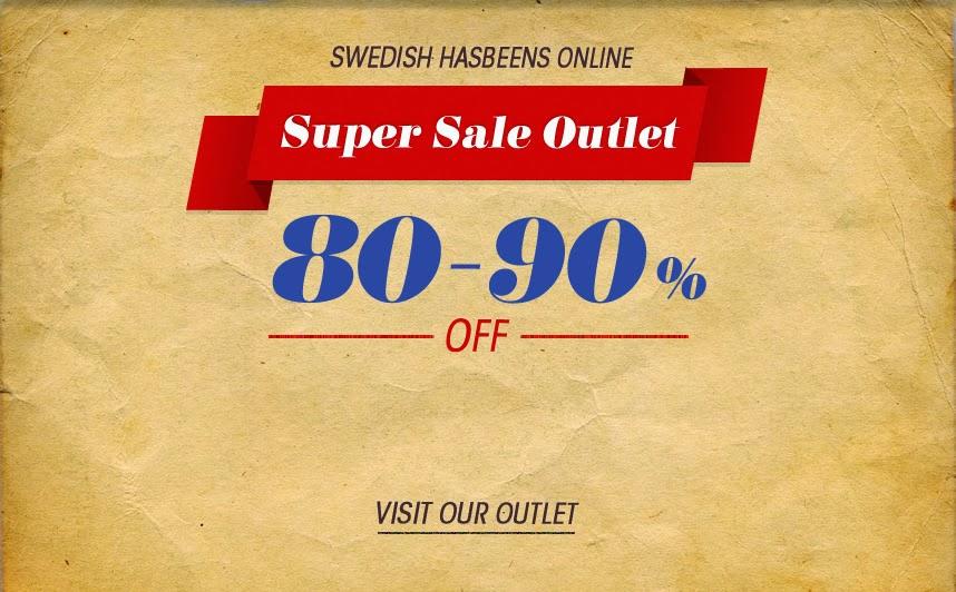 http://www.swedishhasbeens.com/index.php