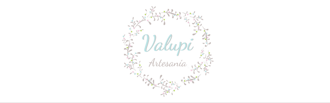 Valupi - Handmade with love