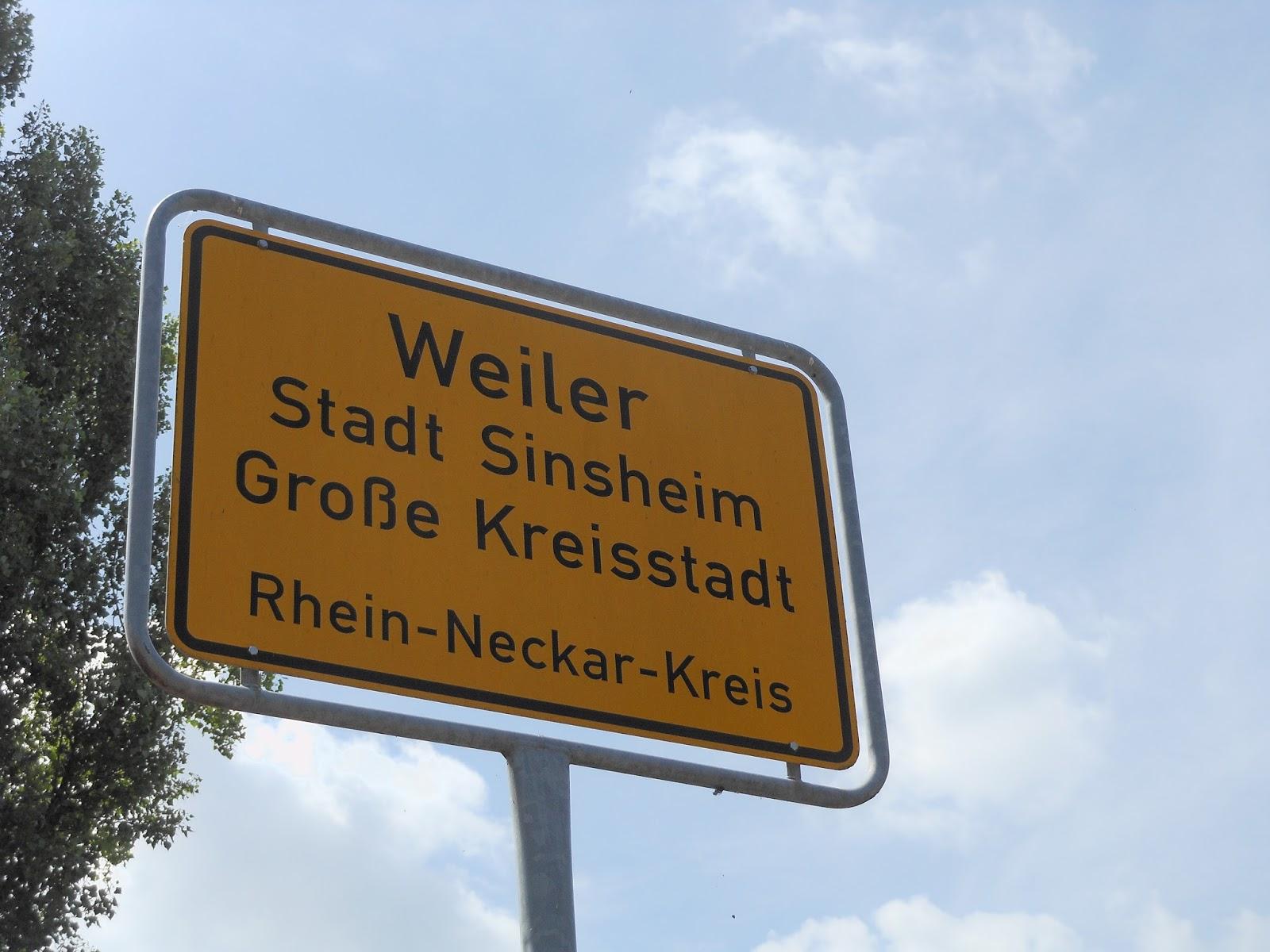 friedhof guntersblum adresse