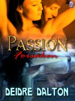 Passion Forsaken