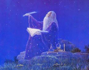 História da Astrologia