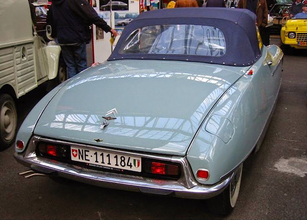 1965 Austin A40 Farina Countryman De Luxe for Sale | Classic Cars ...