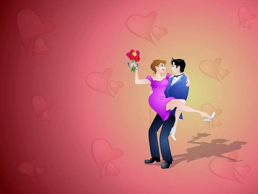 Pick Me Up For A Romantic Love At Valentines Beatz Lovers Corner
